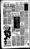 Birmingham Weekly Post Friday 05 February 1954 Page 12
