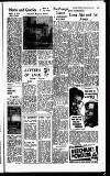 Birmingham Weekly Post Friday 05 February 1954 Page 15