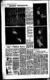 Birmingham Weekly Post Friday 05 February 1954 Page 16