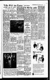 Birmingham Weekly Post Friday 05 February 1954 Page 17