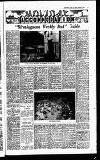 Birmingham Weekly Post Friday 05 February 1954 Page 19