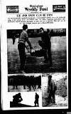 Birmingham Weekly Post Friday 05 February 1954 Page 20