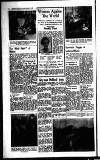 Birmingham Weekly Post Friday 12 February 1954 Page 2