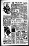 Birmingham Weekly Post Friday 12 February 1954 Page 4