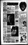 Birmingham Weekly Post Friday 12 February 1954 Page 6