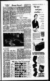 Birmingham Weekly Post Friday 12 February 1954 Page 7