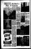 Birmingham Weekly Post Friday 12 February 1954 Page 8