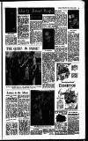 Birmingham Weekly Post Friday 12 February 1954 Page 9