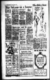 Birmingham Weekly Post Friday 12 February 1954 Page 12