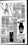 Birmingham Weekly Post Friday 12 February 1954 Page 13