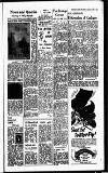 Birmingham Weekly Post Friday 12 February 1954 Page 15