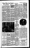 Birmingham Weekly Post Friday 12 February 1954 Page 17
