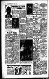 Birmingham Weekly Post Friday 12 February 1954 Page 18