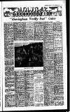 Birmingham Weekly Post Friday 12 February 1954 Page 19