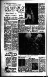 Birmingham Weekly Post Friday 19 February 1954 Page 2