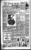 Birmingham Weekly Post Friday 19 February 1954 Page 4