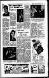 Birmingham Weekly Post Friday 19 February 1954 Page 5