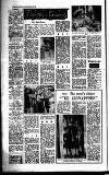 Birmingham Weekly Post Friday 19 February 1954 Page 6