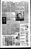 Birmingham Weekly Post Friday 19 February 1954 Page 7