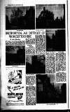 Birmingham Weekly Post Friday 19 February 1954 Page 8