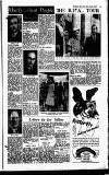 Birmingham Weekly Post Friday 19 February 1954 Page 9