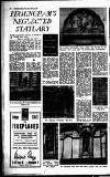 Birmingham Weekly Post Friday 19 February 1954 Page 10