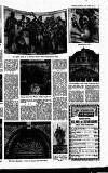 Birmingham Weekly Post Friday 19 February 1954 Page 11