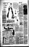 Birmingham Weekly Post Friday 19 February 1954 Page 12