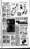 Birmingham Weekly Post Friday 19 February 1954 Page 13