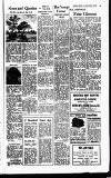 Birmingham Weekly Post Friday 19 February 1954 Page 15