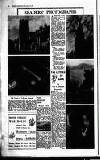 Birmingham Weekly Post Friday 19 February 1954 Page 16