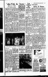 Birmingham Weekly Post Friday 19 February 1954 Page 17