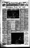 Birmingham Weekly Post Friday 19 February 1954 Page 18