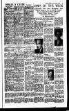 Birmingham Weekly Post Friday 19 February 1954 Page 19