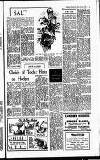 Birmingham Weekly Post Friday 26 February 1954 Page 3