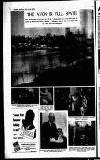 Birmingham Weekly Post Friday 26 February 1954 Page 4