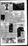 Birmingham Weekly Post Friday 26 February 1954 Page 5