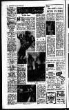 Birmingham Weekly Post Friday 26 February 1954 Page 6