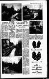 Birmingham Weekly Post Friday 26 February 1954 Page 7