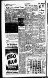 Birmingham Weekly Post Friday 26 February 1954 Page 8