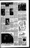 Birmingham Weekly Post Friday 26 February 1954 Page 9