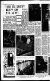 Birmingham Weekly Post Friday 26 February 1954 Page 10