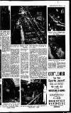 Birmingham Weekly Post Friday 26 February 1954 Page 11