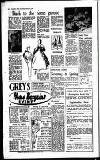 Birmingham Weekly Post Friday 26 February 1954 Page 12