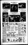 Birmingham Weekly Post Friday 26 February 1954 Page 14