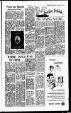 Birmingham Weekly Post Friday 26 February 1954 Page 15