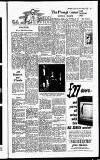 Birmingham Weekly Post Friday 26 February 1954 Page 17