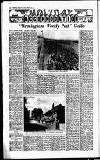 Birmingham Weekly Post Friday 26 February 1954 Page 18