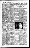 Birmingham Weekly Post Friday 26 February 1954 Page 19