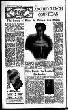 Birmingham Weekly Post Friday 05 March 1954 Page 2